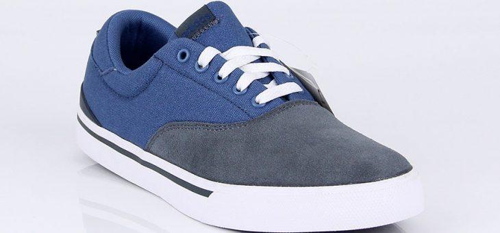 Cách giặt giày vải big size chuẩn, nhanh, sạch