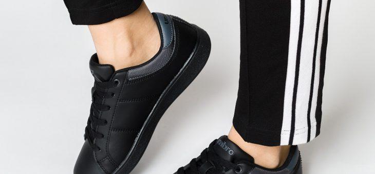 Cách chọn giày nam big size tiết lộ tính cách đàn ông