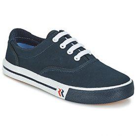 20 mẹo bảo quản và vệ sinh giày sneaker big size luôn như mới. 2 - Giày Bền