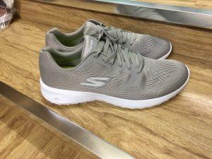 Chọn giày tập big size đúng có tác dụng gì 1 - Giày Bền
