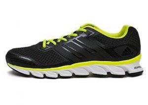 Cách chọn giày nam big size tiết lộ tính cách đàn ông 3 - Giày Bền