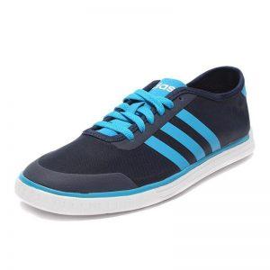 Một số mẫu giày sneaker big size được ưa thích 1 - Giày Bền