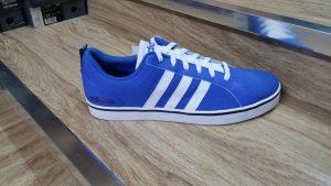 Một số mẫu giày sneaker big size được ưa thích 2 - Giày Bền