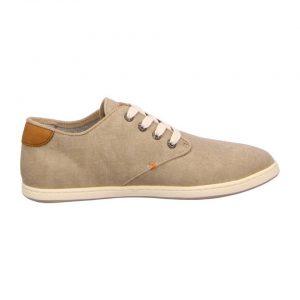 Đôi điều về đôi giày vải big size 13 - Giày Bền