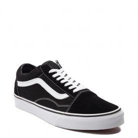 Cách chọn giày Vans big size cực chuẩn để bạn mua giày chính xác 1 - Giày Bền