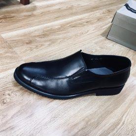 Giày lười ngoại cỡ Clarks 5 - Giày Bền