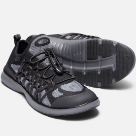 Giày thể thao ngoại cỡ Keen 1 - Giày Bền