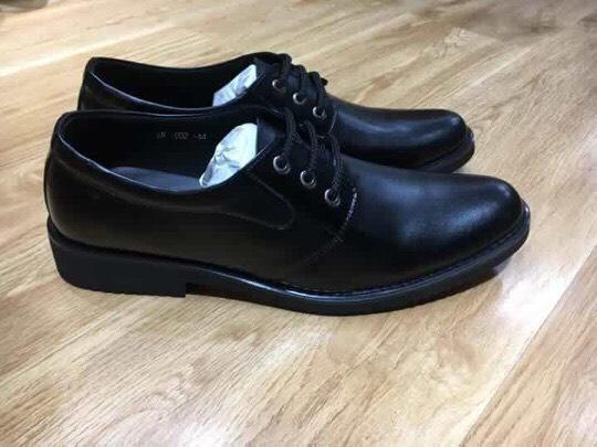 Giày đốc ngoại cỡ vn077 2 - Giày Bền