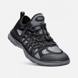 Giày nam ngoại cỡ - Thế giới giày nam big size 122 - Giày Bền