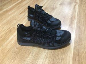 Giày nam ngoại cỡ - Thế giới giày nam big size 125 - Giày Bền