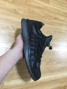 Giày nam ngoại cỡ - Thế giới giày nam big size 126 - Giày Bền