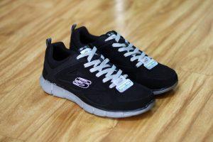 Giày nam ngoại cỡ - Thế giới giày nam big size 135 - Giày Bền