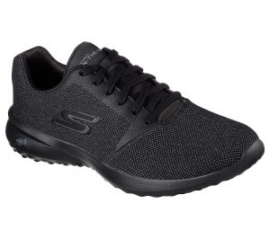 Giày nam ngoại cỡ - Thế giới giày nam big size 139 - Giày Bền