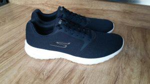 Giày nam ngoại cỡ - Thế giới giày nam big size 140 - Giày Bền