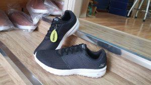 Giày nam ngoại cỡ - Thế giới giày nam big size 142 - Giày Bền