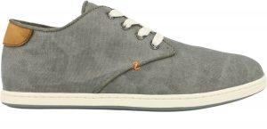 Giày nam ngoại cỡ - Thế giới giày nam big size 144 - Giày Bền