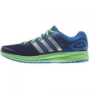 Giày thể thao nam big size 43-44-45-46-47 Nike & Adidas nhập khẩu.