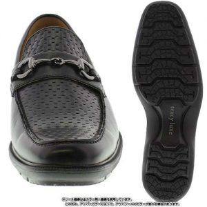 Giày nam ngoại cỡ - Thế giới giày nam big size 17 - Giày Bền