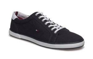 Giày nam ngoại cỡ - Thế giới giày nam big size 181 - Giày Bền