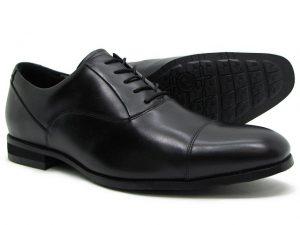 Giày nam ngoại cỡ - Thế giới giày nam big size 20 - Giày Bền