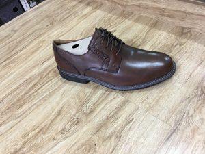 Giày nam ngoại cỡ - Thế giới giày nam big size 32 - Giày Bền