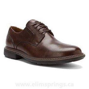 Giày nam ngoại cỡ - Thế giới giày nam big size 35 - Giày Bền