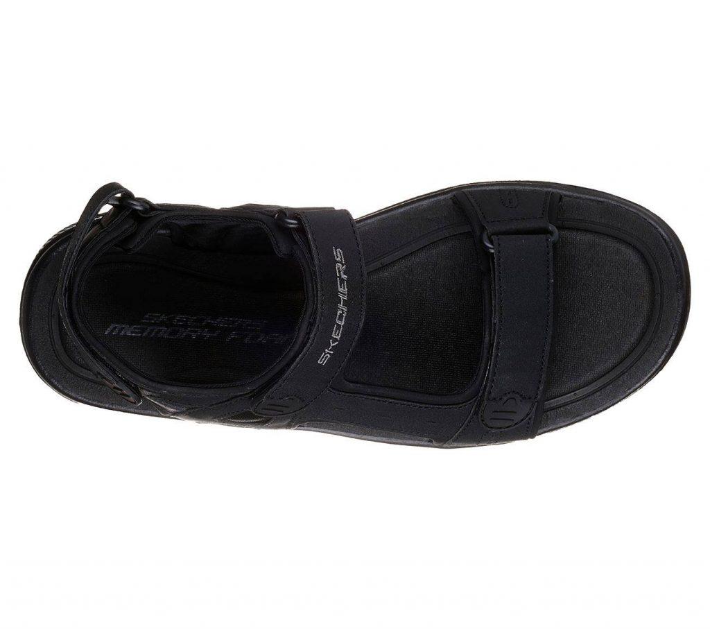 Giày nam ngoại cỡ - Thế giới giày nam big size 7 - Giày Bền