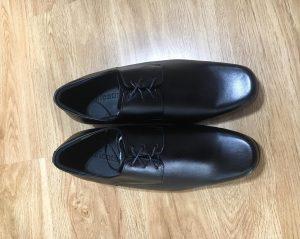 Giày nam ngoại cỡ - Thế giới giày nam big size 42 - Giày Bền