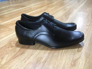 Giày nam ngoại cỡ - Thế giới giày nam big size 44 - Giày Bền