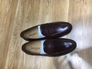 Giày nam ngoại cỡ - Thế giới giày nam big size 51 - Giày Bền