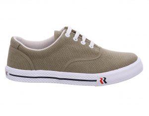 Giày nam ngoại cỡ - Thế giới giày nam big size 52 - Giày Bền