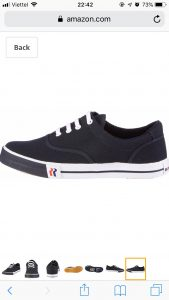 Giày nam ngoại cỡ - Thế giới giày nam big size 53 - Giày Bền