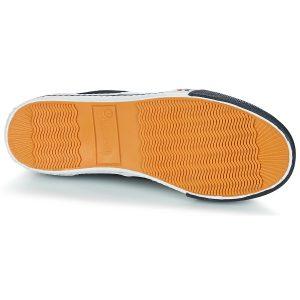 Giày nam ngoại cỡ - Thế giới giày nam big size 54 - Giày Bền