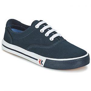 Giày nam ngoại cỡ - Thế giới giày nam big size 55 - Giày Bền