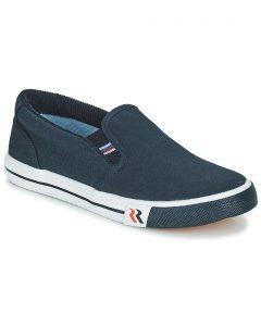 Giày nam ngoại cỡ - Thế giới giày nam big size 56 - Giày Bền
