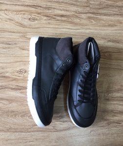 Giày nam ngoại cỡ - Thế giới giày nam big size 66 - Giày Bền