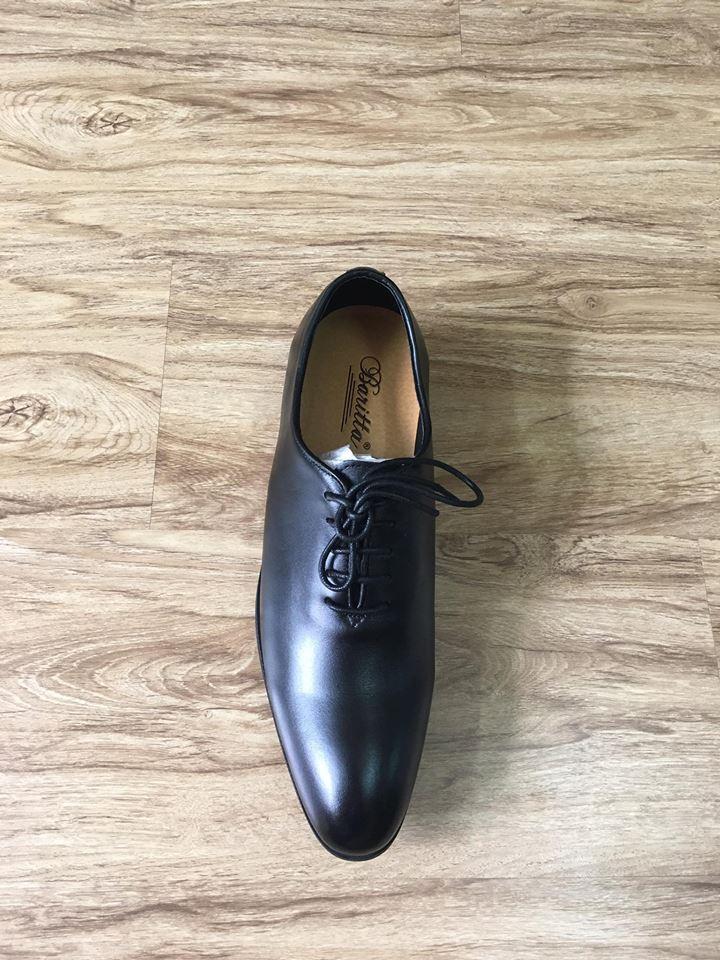 Giày nam ngoại cỡ - Thế giới giày nam big size 69 - Giày Bền