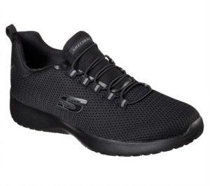 Giày nam ngoại cỡ - Thế giới giày nam big size 83 - Giày Bền