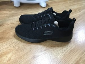Giày nam ngoại cỡ - Thế giới giày nam big size 84 - Giày Bền