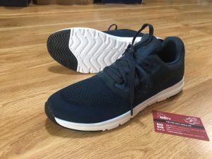 Giày nam ngoại cỡ - Thế giới giày nam big size 87 - Giày Bền