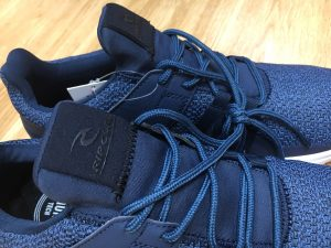 Giày nam ngoại cỡ - Thế giới giày nam big size 89 - Giày Bền