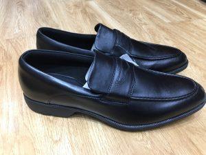 Giày nam ngoại cỡ - Thế giới giày nam big size 10 - Giày Bền