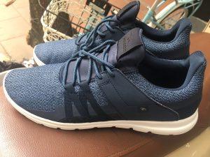 Giày nam ngoại cỡ - Thế giới giày nam big size 91 - Giày Bền