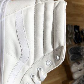 Giày thể thao ngoại cỡ vn011 6 - Giày Bền