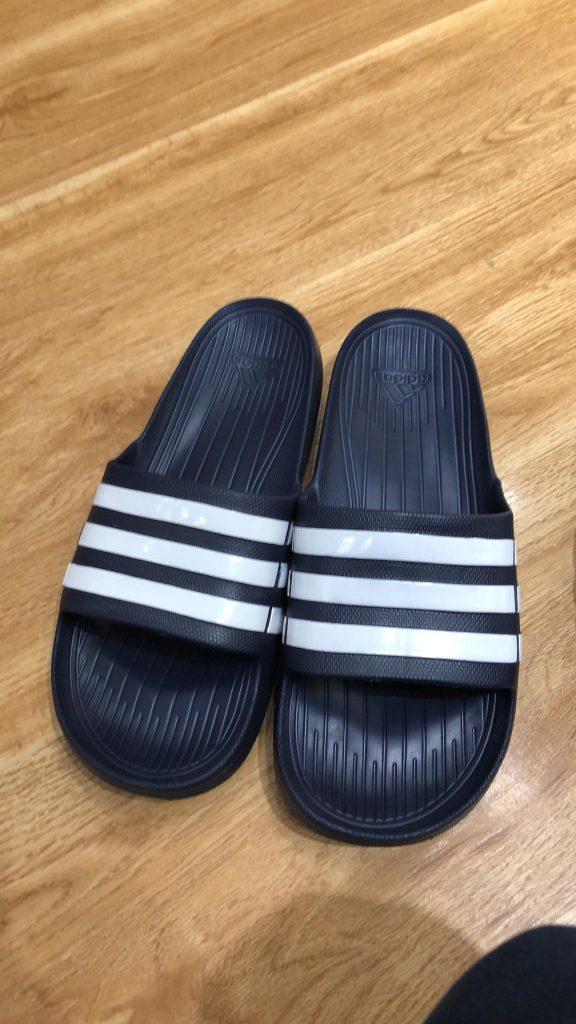 Dép Sandals ngoại cỡ Skechers 6 - Giày Bền