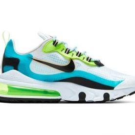 Nike air 2020