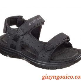 Dép Sandals ngoại cỡ Skechers