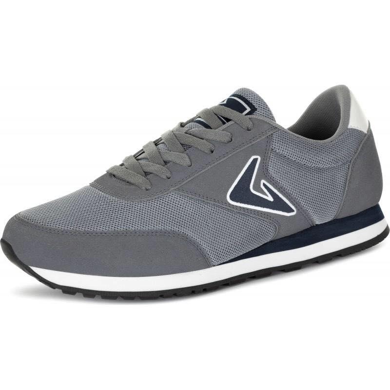 Giày thể thao Demix 1 - Giày Bền