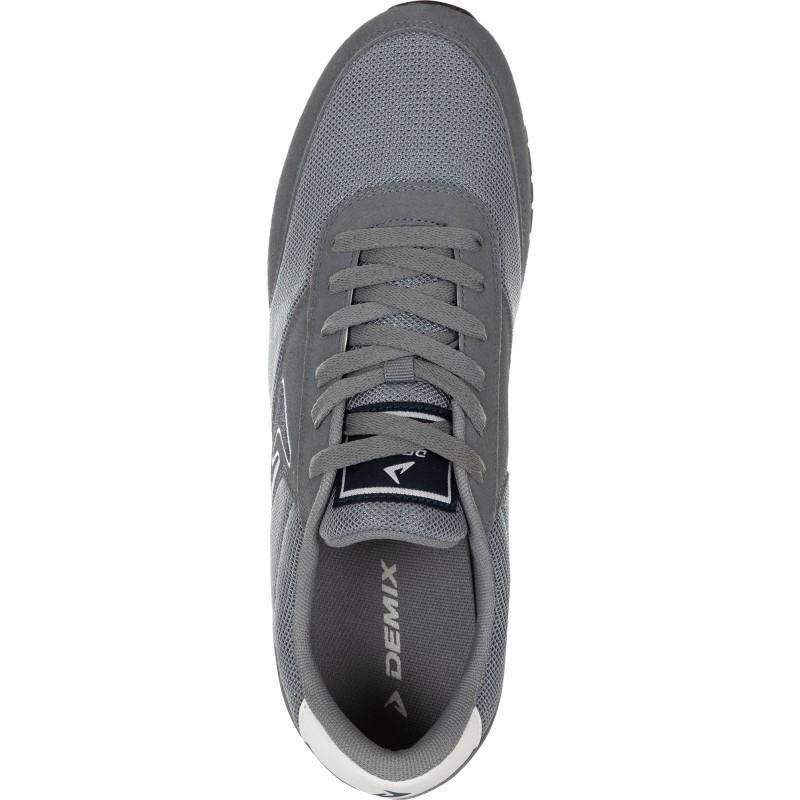 Giày thể thao Demix 2 - Giày Bền