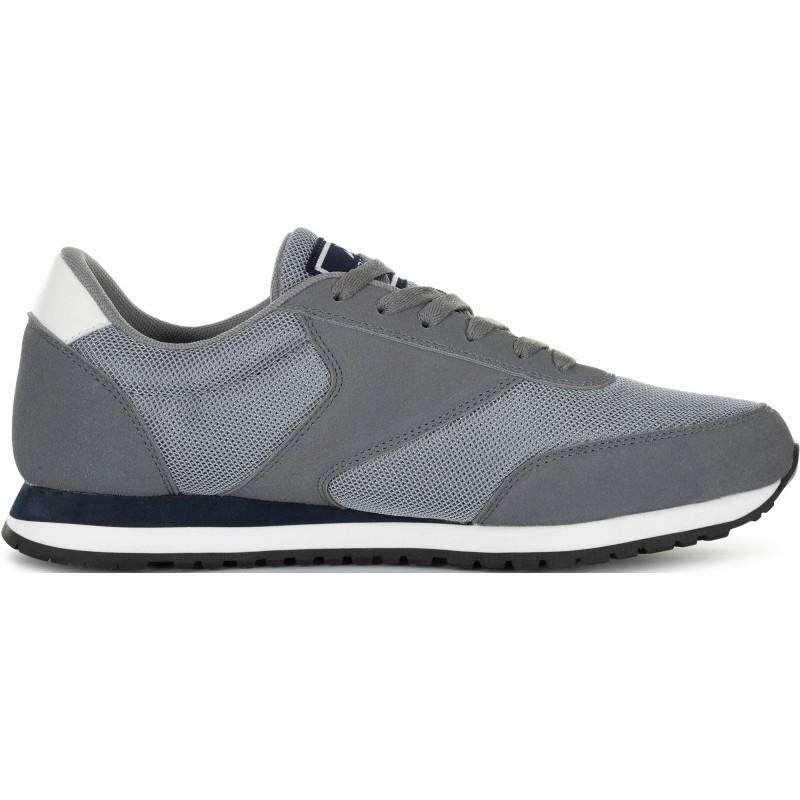 Giày thể thao Demix 3 - Giày Bền